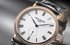 百达翡丽手表维修次数怎么减少?