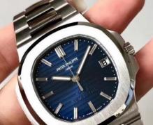 百达翡丽手表维修哪些需要注意