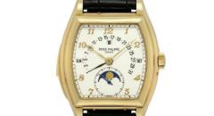 百达翡丽手表如何保养更恰当?