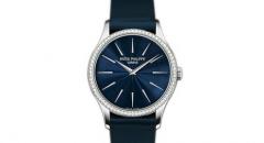 百达翡丽手表保养要被人重视吗?