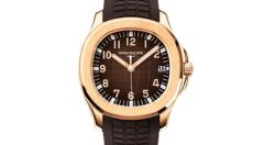 百达翡丽手表保修要多长?