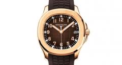 百达翡丽手表维修可以免费进行维修吗?